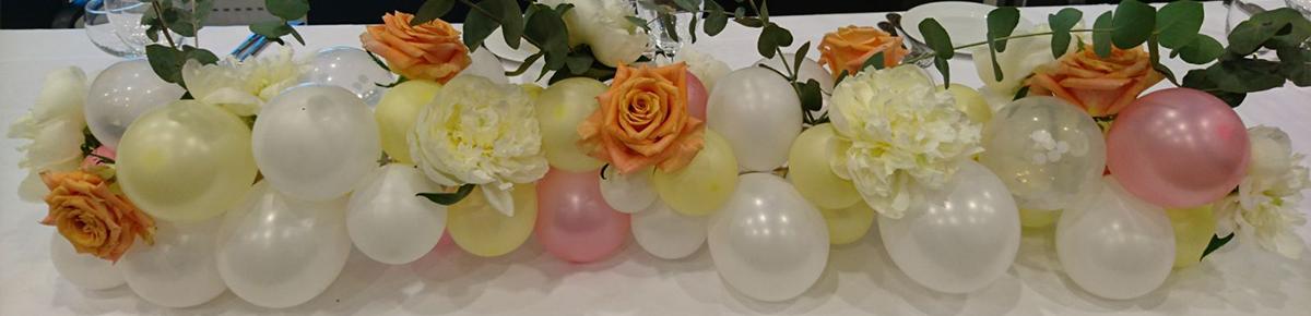 Ballonmodelleren
